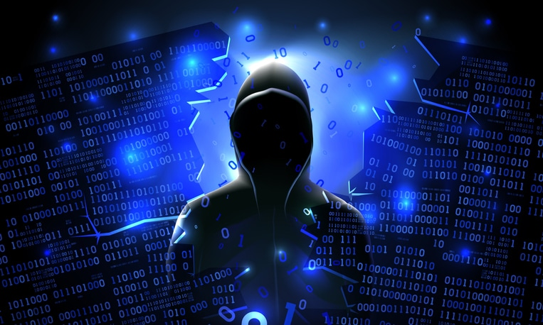 Business Investment in Cybersecurity