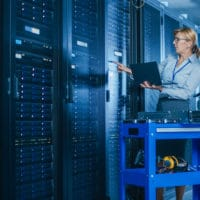 Managed IT Services In Fort Lauderdale