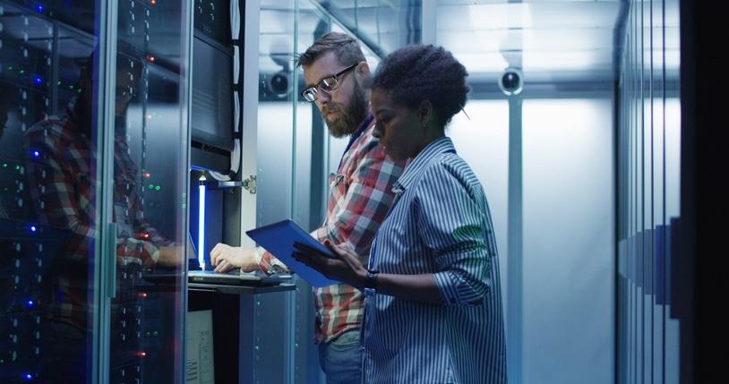 enterprise IT services fort lauderdale