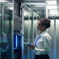 The Benefits Of Fort Lauderdale Managed IT Services